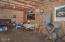 2038 Salmon River Hwy, Otis, OR 97368 - Tack Room (1280x850)