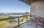 301 Otter Crest Dr, Otter Rock, OR 97369 - Balcony - View 1 (1280x850)