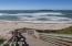 301 Otter Crest Dr, Otter Rock, OR 97369 - Beach Access (850x1280)
