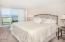 301 Otter Crest Dr, Otter Rock, OR 97369 - Master Bedroom - View 4 (1280x850)
