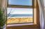 325 Salishan Dr, Gleneden Beach, OR 97388 - 325 Salishan Dr