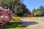 2038 Salmon River Hwy, Otis, OR 97368 - Beautiful in Full Bloom