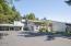 195 SW Nesting Glade, Depoe Bay, OR 97341 - Community Center