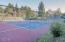 195 SW Nesting Glade, Depoe Bay, OR 97341 - Tennis Courts