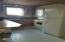 470 SW Coast Ave, Depoe Bay, OR 97341 - Kitchen