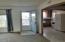 470 SW Coast Ave, Depoe Bay, OR 97341 - entrance