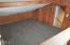 470 SW Coast Ave, Depoe Bay, OR 97341 - Upstair bedroom