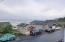 470 SW Coast Ave, Depoe Bay, OR 97341 - Upper ocean views