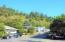 T/L 4700 Sea Crest Pl., Otter Rock, OR 97369 - Neighborhood
