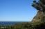 T/L 4700 Sea Crest Pl., Otter Rock, OR 97369 - Views