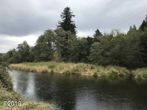T/L0060000 Salmon River Highway, Otis, OR 97368