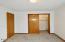 645 NW Lee St, Newport, OR 97365 - Bedroom 1 View 2