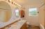 645 NW Lee St, Newport, OR 97365 - Bathroom