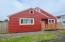 645 NW Lee St, Newport, OR 97365 - Angle 2