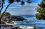 195 SW Nesting Glade, Depoe Bay, OR 97341 - Little Whale Cove