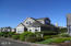 5910 SW Arbor Dr, Newport, OR 97366 - Side View
