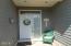 5910 SW Arbor Dr, Newport, OR 97366 - Front Porch
