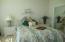 5910 SW Arbor Dr, Newport, OR 97366 - 2nd Bedroom