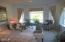 5910 SW Arbor Dr, Newport, OR 97366 - Master Bedroom