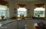 5910 SW Arbor Dr, Newport, OR 97366 - Kitchen