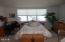 5910 SW Arbor Dr, Newport, OR 97366 - Loft Bedroom