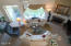 5910 SW Arbor Dr, Newport, OR 97366 - Living Room