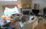 5910 SW Arbor Dr, Newport, OR 97366 - Living area