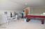 5910 SW Arbor Dr, Newport, OR 97366 - more loft space