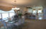 5910 SW Arbor Dr, Newport, OR 97366 - Dining/Kitchen