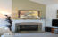 5910 SW Arbor Dr, Newport, OR 97366 - Gas Fireplace