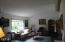 2294 SE Merten Dr, Waldport, OR 97394 - living room pic2
