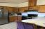 2294 SE Merten Dr, Waldport, OR 97394 - kitchen pic2