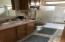 2294 SE Merten Dr, Waldport, OR 97394 - spare bath