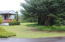 2294 SE Merten Dr, Waldport, OR 97394 - E. facing yard