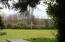 2294 SE Merten Dr, Waldport, OR 97394 - E. yard facing river