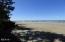 20 Koho Loop, Yachats, OR 97498 - Beach 1