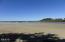 20 Koho Loop, Yachats, OR 97498 - Beach 2