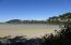 20 Koho Loop, Yachats, OR 97498 - Beach 3