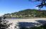 20 Koho Loop, Yachats, OR 97498 - Beach 4