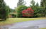 2294 SE Merten Dr, Waldport, OR 97394 - S.w. side yard