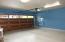 20 Koho Loop, Yachats, OR 97498 - Finished garage