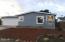 3943 Summit Ridge Cir, Depoe Bay, OR 97341 - Easy care yard!