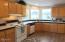 3943 Summit Ridge Cir, Depoe Bay, OR 97341 - Kitchen 2