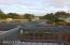 3943 Summit Ridge Cir, Depoe Bay, OR 97341 - Front Porch