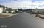 3943 Summit Ridge Cir, Depoe Bay, OR 97341 - Street View