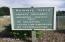 3943 Summit Ridge Cir, Depoe Bay, OR 97341 - Rules
