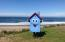 5950 El Mar Ave, Lincoln City, OR 97367 - Homie says