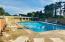 5950 El Mar Ave, Lincoln City, OR 97367 - Seasonal pool