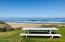 5950 El Mar Ave, Lincoln City, OR 97367 - Cabana View