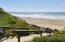 5950 El Mar Ave, Lincoln City, OR 97367 - Deeded Beach Access